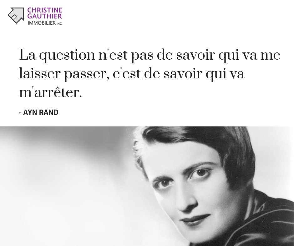 10 Citations Motivantes Pour Bien Démarrer 2019 Christine