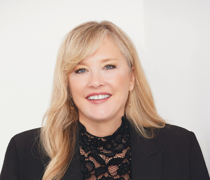 Christine Gauthier Immobilier
